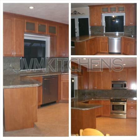 MJM Cabinet Kitchen amp; Bath 226 W 23rd St, Hialeah, FL ...