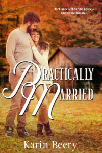 PracticallyMarried 1400x2100