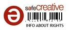 Safe Creative #1011147852499