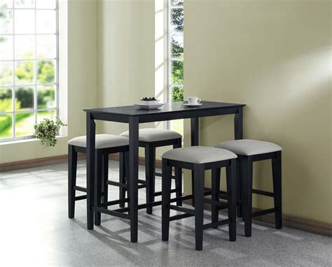 modern dining room sets sale counter height kitchen