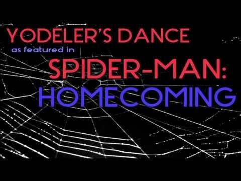 yodeler's dance ringtone download