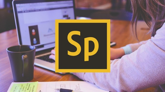 [100% Off UDEMY Coupon] - Adobe Spark : The Complete Guide To Adobe Spark 2019