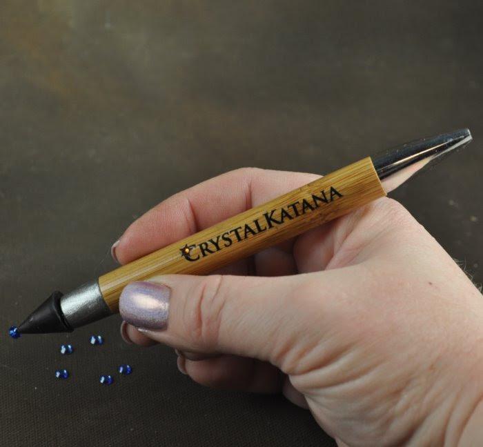 s35093 Tools -  Crystal Katana -  (1)