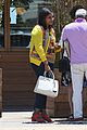 mindy kaling lunch in malibu 02