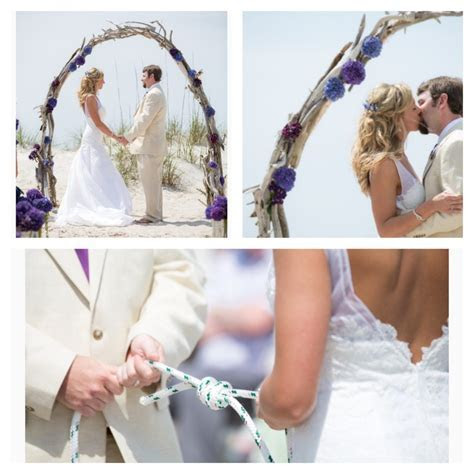 Pin by Louise Collins Miskin on Our wedding ideas   Pinterest