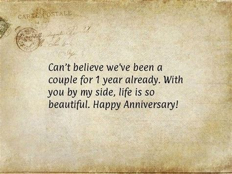 100 Anniversary Quotes for Him and Her with Images