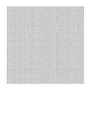 7x7 inch SQ JPG KNITTING light grey LARGE SCALE