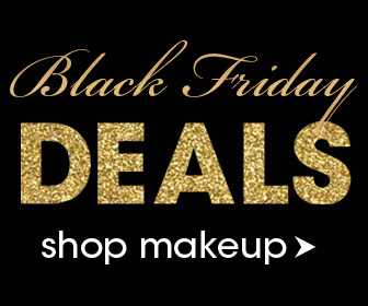 Black Friday (non-branded)