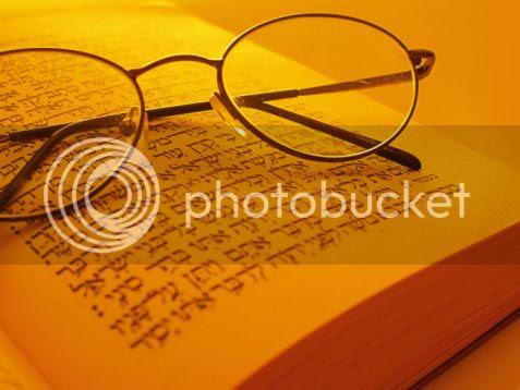 Jewish Commandments photo jewish_commandments_zpsccf5a02d.jpg