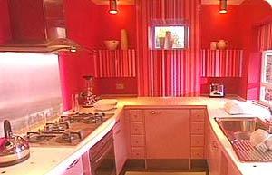 Bbc Homes Design 1950s