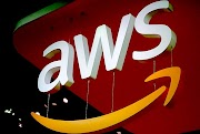 AWS extends Amazon Translate to 2,804 language pairs, 6 extra cloud areas