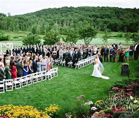 French Creek Golf Club   Venue   Elverson, PA   WeddingWire