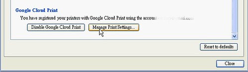 chrome cloud print-07