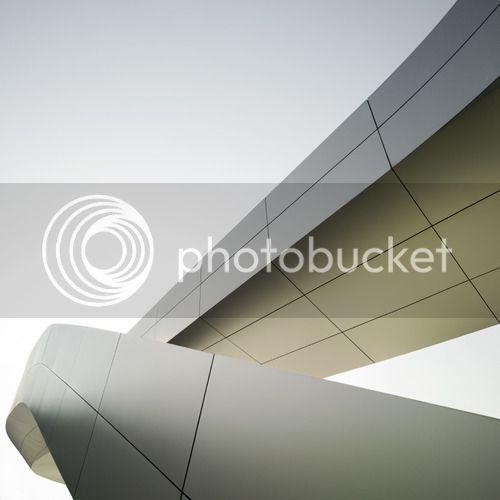 photo MunichBMW_zpsc3964beb.jpg