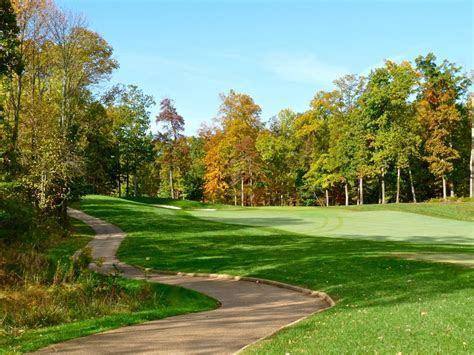 Bull Run Golf Club   Public Course   Haymarket, VA   Club