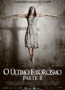 O ultimo exorcismo