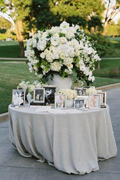wedding decorations   reuse  home decor
