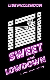 Sweet and Lowdown by Lise McClendon