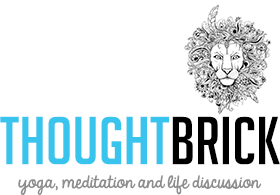 ThoughtBrick