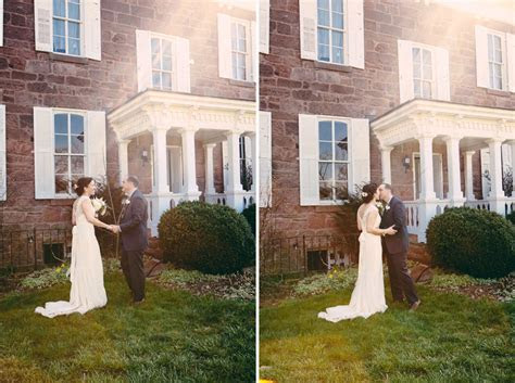 Rocklands Farm Wedding Photography   Roman Grinev Photography