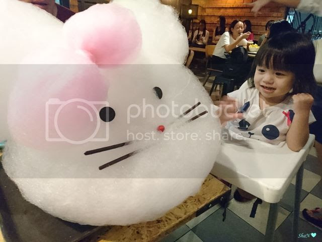 photo 14_zpstvhtkjnd.jpg