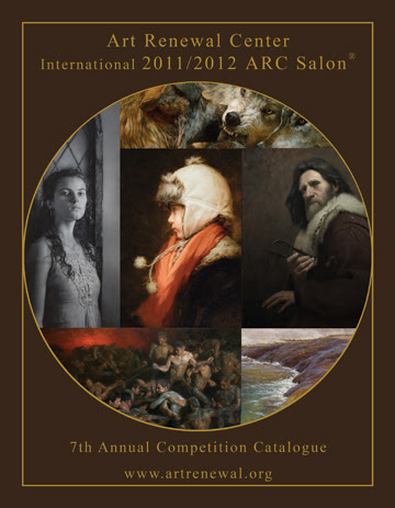 salon 2012cover