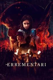 A kovács és az ördög online magyarul videa előzetes uhd dvd 2017