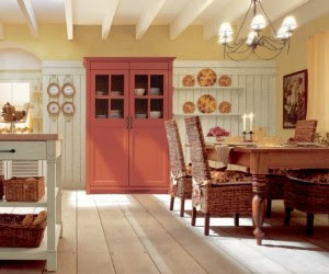 Kitchen Designs | Interior Design Ideas