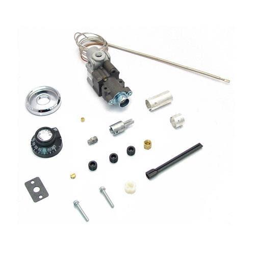 Mec Nico De Nosso Quintal Engine Thermostat Temperature Range