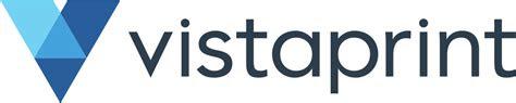 filevistaprint logosvg wikipedia