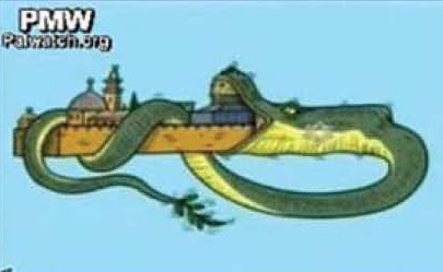 March 17, 2010. Al-Quds Al-Arabi (UK), Palestinian Media Watch