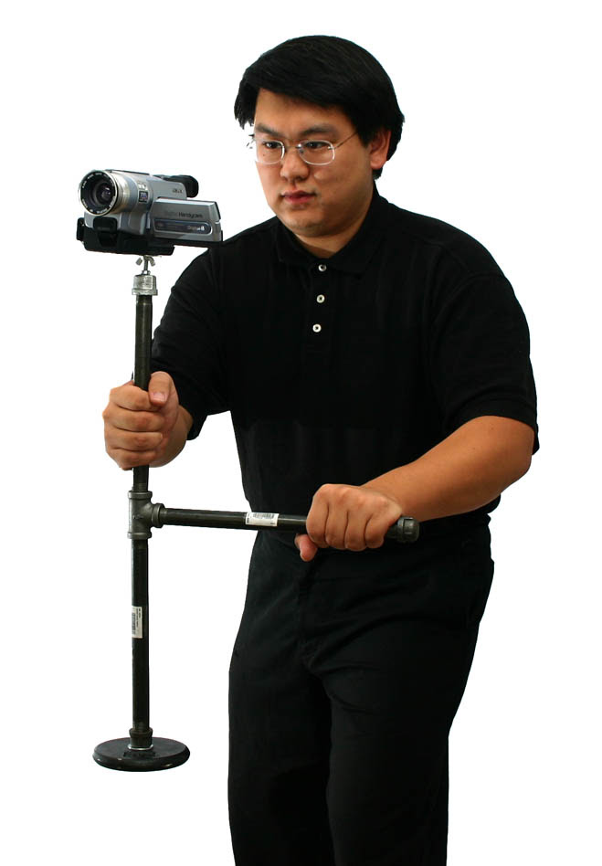 http://www.cs.cmu.edu/~johnny/steadycam/top_big.jpg