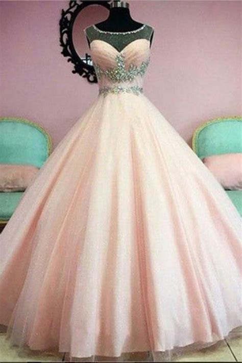 Best 25  Princess ball gowns ideas on Pinterest   Princess