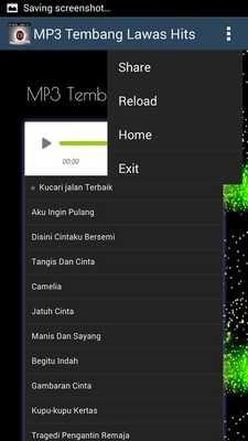 mp gratis lagu kenangan tentang