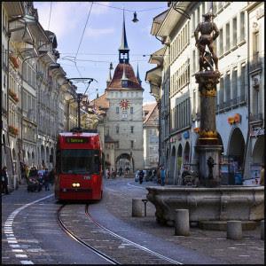 #secreto bancario en Suiza