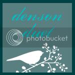 Denson Duet