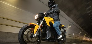 oem works to deliver tax credits for electric motorcycles cycle insider. Black Bedroom Furniture Sets. Home Design Ideas