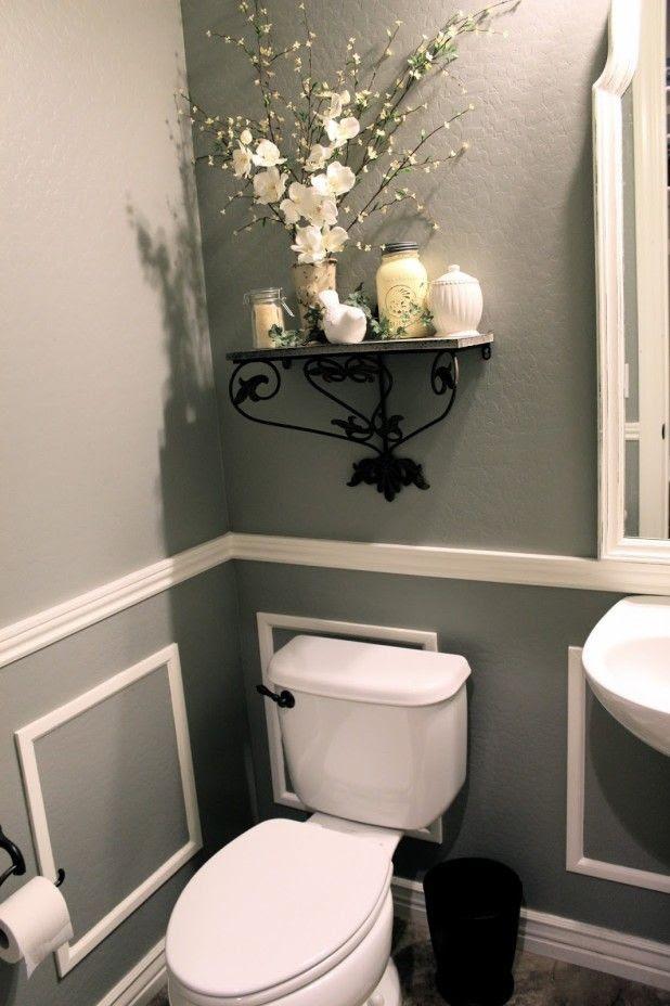 ada bathroom requirements new york