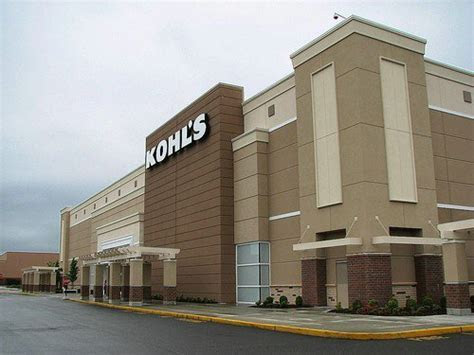 Kohl's   7 Best Places to Register for Your Wedding