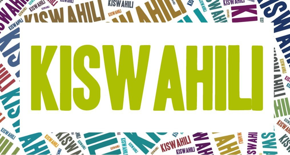 KiswahiliNew