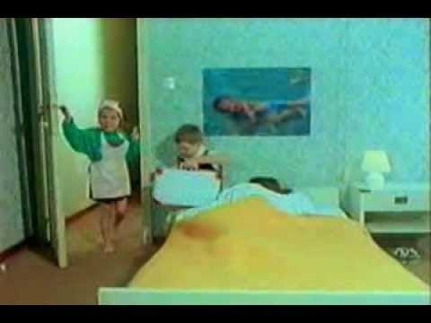 Belgium) (1991 sexuele voorlichting Sexuele Voorlichting