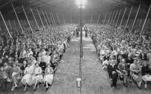Tent-show-revivalism2