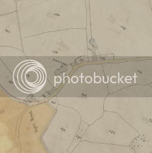 photo potmap.jpg