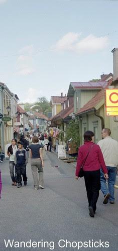 Sigtuna, Sweden 12