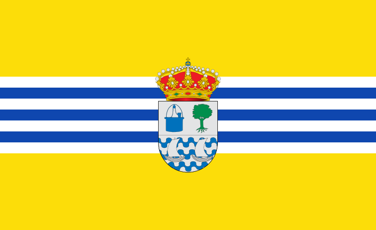 File:Flag of Isla Cristina Spain.svg