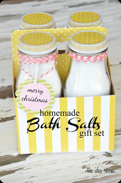how-to-make-bath-salts