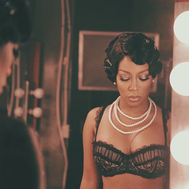 K. Michelle : 'Something About The Night' (Video) photo K-Michelle-Something-About-The-Night.jpg