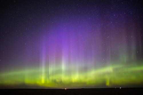 Northern Lights 20130713-12