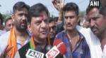 Gujarat polls: BJP candidate sparks row, says 'need to reduce' Muslim population