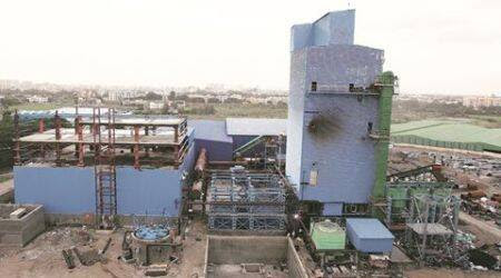 Pune: New housing societies should have own waste processing plants, says CM Fadnavis